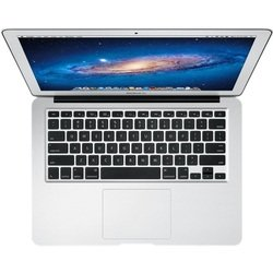 "apple macbook air 13"" (dual-core i7 1.7ghz, 8gb, 512ssd, hd graphics 5000)"