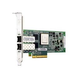 Плата коммуникационная Cisco Intel Dual Port 10 GbE Ethernet X520 Server Adapter (N2XX-AIPCI01=)