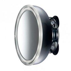Зеркало Imetec 5056