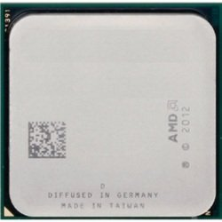 AMD Athlon X4 5350 (2050MHz, AM1, L2 2048Kb) OEM