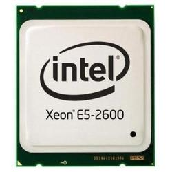 ��������� ��������� dell intel xeon e5-2620 (2.00ghz, 6c, 15m cache, 7.2 gt/s qpi, 95w, turbo, w/o heat sink)