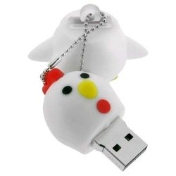 satzuma chicken flash drive 8gb