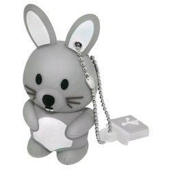 satzuma rabbit flash drive 4gb