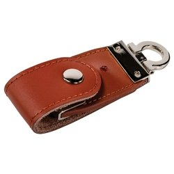satzuma leather case flash drive 8gb