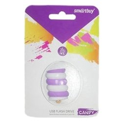 smartbuy candy 8gb