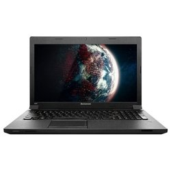 "lenovo b590 (core i3 3110m 2400 mhz/15.6""/1366x768/4.0gb/500gb/dvd-rw/nvidia geforce gt 720m/wi-fi/bluetooth/win 8 64)"