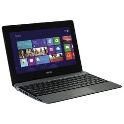"asus x102ba (a4 1200 1000 mhz/10.1""/1366x768/4.0gb/500gb/dvd нет/amd radeon hd 8180/wi-fi/bluetooth/win 8 64)"