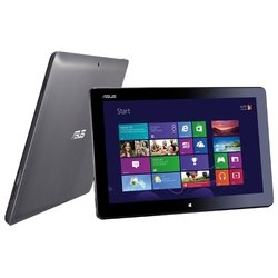 "asus transformer book t300la (core i5 4200u 1600 mhz/13.3""/1920x1080/4gb/128gb/dvd нет/intel hd graphics 4400/wi-fi/bluetooth/win 8)"