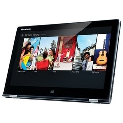 "lenovo ideapad yoga 2 pro (core i5 4200u 1600 mhz/13.3""/3200x1800/8gb/256gb/dvd нет/intel hd graphics 4400/wi-fi/bluetooth/win 8 64)"