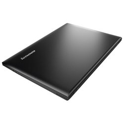 "lenovo ideapad s510p (core i5 4200u 1600 mhz/15.6""/1366x768/4.0gb/1008gb hdd+ssd cache/dvd-rw/nvidia geforce gt 720m/wi-fi/bluetooth/win 8 64)"