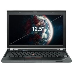 "lenovo thinkpad x230 (core i5 3230m 2600 mhz/12.5""/1366x768/4.0gb/500gb/dvd нет/intel hd graphics 4000/wi-fi/bluetooth/win 8 pro 64)"