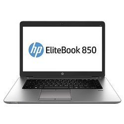 "hp elitebook 850 g1 (h5g36ea) (core i5 4200u 1600 mhz/15.6""/1920x1080/4.0gb/532gb/dvd нет/wi-fi/bluetooth/win 7 pro 64)"