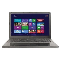 "packard bell easynote te69cx-21174g50mnsk (pentium 2117u 1800 mhz/15.6""/1366x768/4.0gb/500gb/dvd-rw/intel gma hd/wi-fi/bluetooth/win 8 64)"
