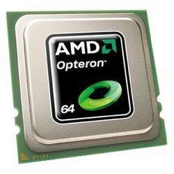 AMD Opteron 4100 Series 4130 (C32, L3 6144Kb)