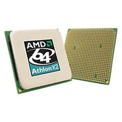 amd athlon 64 x2 5600+ brisbane (am2, l2 1024kb)