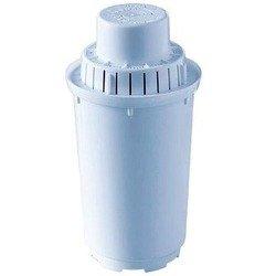 Модуль сменный фильтрующий с бактерицидной добавкой для Аквафор Арт, Гарри, Гратис, Кантри, Премиум, Престиж, Триумф, Ультра (АКВАФОР В100-5)
