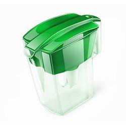 Аквафор Лайн (зеленый)