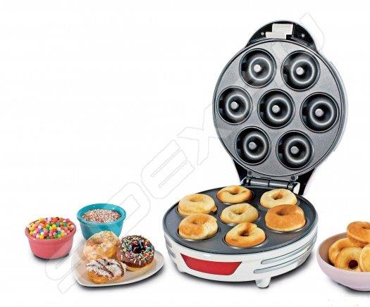 Аппарат для пончиков Ariete