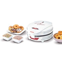 ������ ��� ������������� �������� ARIETE Donuts Cookies Party Time (Model 189)