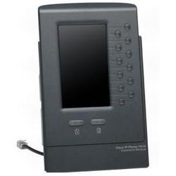 Модуль расширения для Cisco 7962G, 7965G, 7975G (CP-7916=)