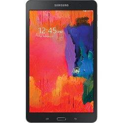 Samsung Galaxy Tab Pro 8.4 SM-T320 16Gb (черный) :::