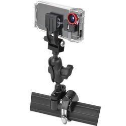 ��������� �� ����� (optrix roll bar mount rol-002)