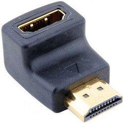 ���������� ORIENT C482 HDMI F-HDMI M