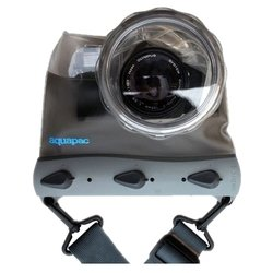 Aquapac 451 Compact System Camera Case