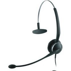 ��������� jabra gn 2100 flexboom e-std mono