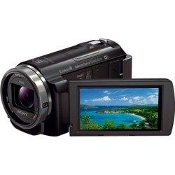 Sony HDR-CX530E (черный)