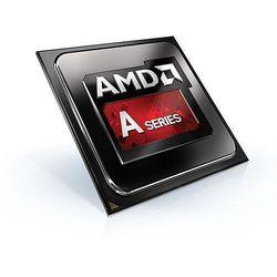 AMD A4-6320 Richland (FM2, L2 1024Kb) OEM