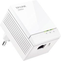 Сетевой адаптер TP-Link TL-PA6010 (белый)