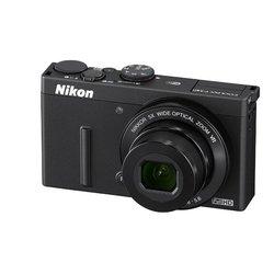 Nikon Coolpix P340 (������)