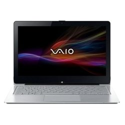 "sony vaio fit a svf13n2l2r (core i3 4005u 1700 mhz/13.3""/1920x1080/4.0gb/128gb ssd/dvd нет/intel hd graphics 4400/wi-fi/bluetooth/win 8 64)"