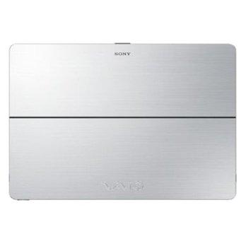 Sony VAIO Fit A SVF13N2J2R
