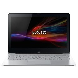 "sony vaio fit a svf14n2j2r (core i3 4005u 1700 mhz/14.0""/1920x1080/4.0gb/508gb hdd+ssd cache/dvd нет/intel hd graphics 4400/wi-fi/bluetooth/win 8 64)"