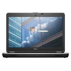 "dell latitude e6440 (core i5 4300m 2600 mhz/14""/1600x900/8gb/500gb/dvd-rw/wi-fi/bluetooth/win 7 pro 64)"