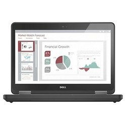 "dell latitude e5440 (core i5 4200u 1600 mhz/14""/1366x768/4gb/500gb/dvd нет/intel hd graphics 4400/wi-fi/bluetooth/dos)"