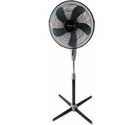 Вентилятор Binatone VS 1655G