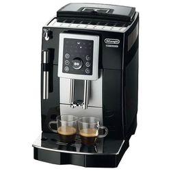 Кофе-машина DELONGHI ECAM 23 210 B (черный)
