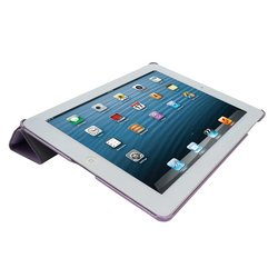 �����-������ ��� apple ipad air (lazarr ismart case) (����������)