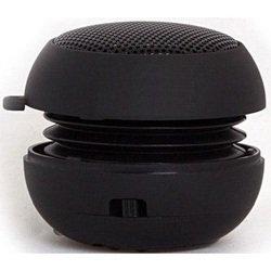 ����������� ������� SmartBuy BUG (SBS-1300) (������)