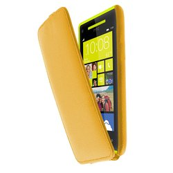 �����-���� ��� htc one mini (lazarr protective case) (������)