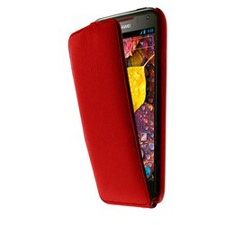 �����-���� ��� huawei ascend y300 (lazarr protective case) (�������)