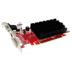 powercolor radeon hd 8450 625mhz pci-e 2.1 1024mb 1334mhz 64 bit dvi hdmi hdcp