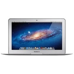 "apple macbook air 11 mid 2013 (core i5 4250u 1300 mhz/11.6""/1366x768/4096mb/512gb/dvd нет/wi-fi/bluetooth/macos x)"
