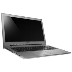 "lenovo ideapad z500 (core i3 3120m 2500 mhz/15.6""/1366x768/4.0gb/500gb/dvd-rw/intel hd graphics 4000/wi-fi/bluetooth/без ос)"
