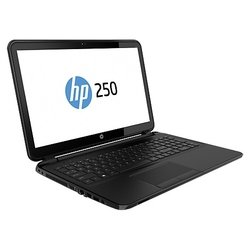 "hp 250 g2 (f0y94ea) (core i3 3110m 2400 mhz/15.6""/1366x768/6.0gb/750gb/dvd-rw/wi-fi/bluetooth/win 7 pro 64)"