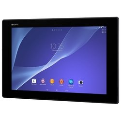sony xperia tablet z2 32gb 4g