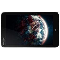 Lenovo Miix2 64Gb (серебристый) :::